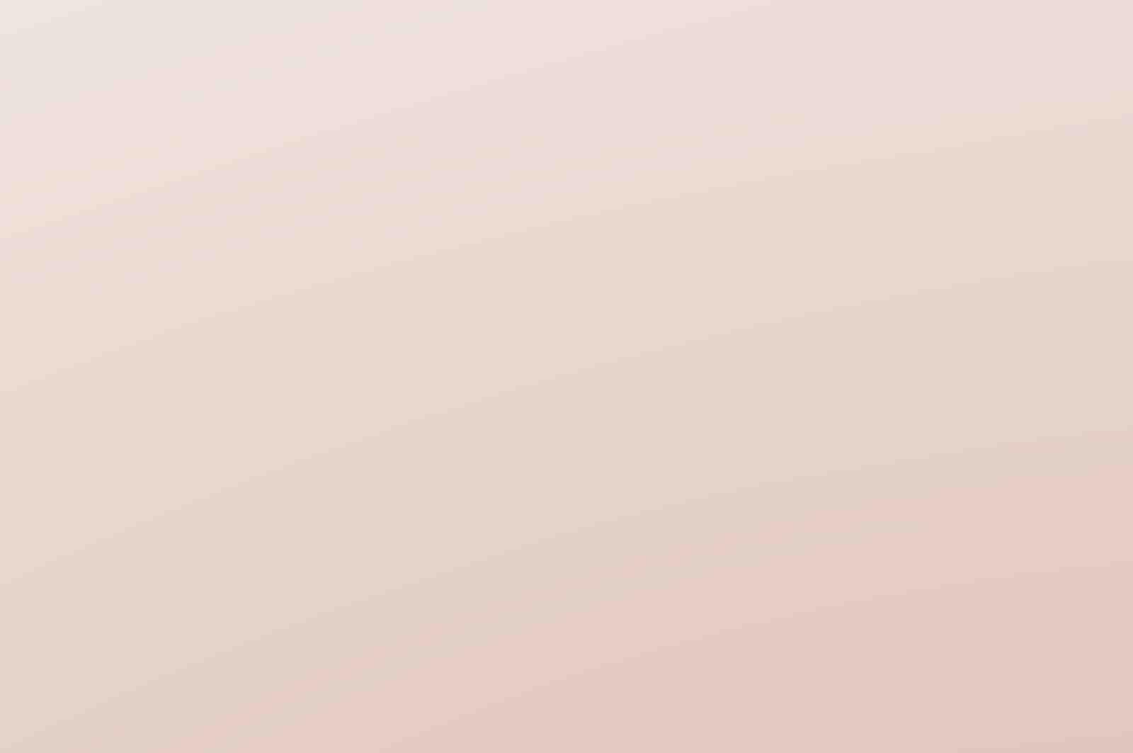 blog-image-04-min