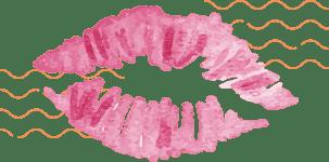 lips-sea