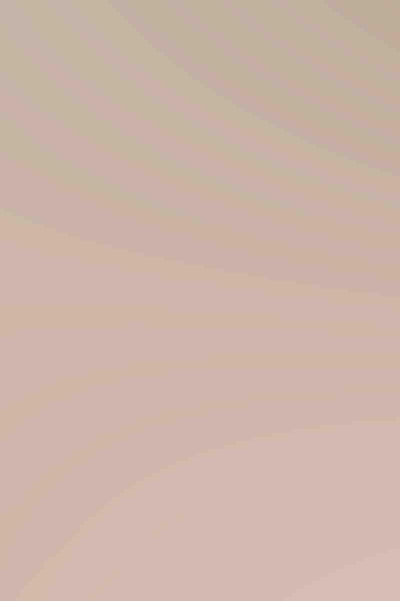 salon-simple-03-min