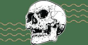 skull-element